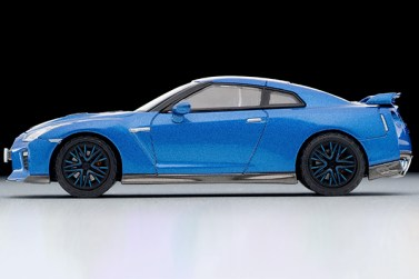 Tomica-Limited-Vintage-Mai-2020-Nissan-GT-R-50th-Anniversary-Bleu-003