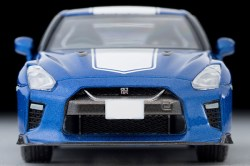 Tomica-Limited-Vintage-Mai-2020-Nissan-GT-R-50th-Anniversary-Bleu-005