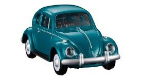 Tomica-Premium-Volkswagen-type-1-Coccinelle-003