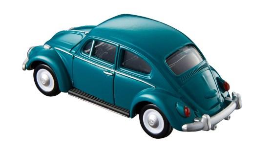 Tomica-Premium-Volkswagen-type-1-Coccinelle-004