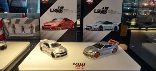 Hong-Kong-Toys-and-Games-Fair-2020-Mini-GT-006