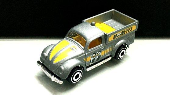 Hot-Wheels-2020-49-Volkswagen-Beetle-Pickup-003