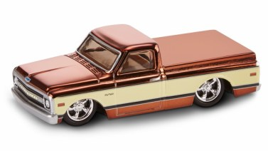 Hot-Wheels-RLC-Exclusive-1969-Chevy-C-10-003