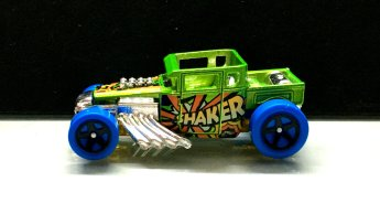 Hot-Wheels-id-2020-Bone-Shaker-002