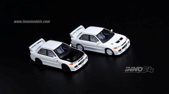 Inno64-Mitsubishi-Lancer-Evolution-III-004