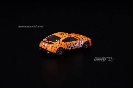Inno64-Toyota-GT86-6-Esso-Ultron-Tiger-004