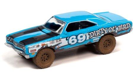 Johnny-Lightning-2020-69-Off-Road-Plymouth-Road-Runner-002