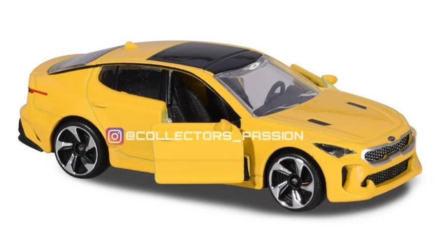 Majorette-2020-Kia-Stinger