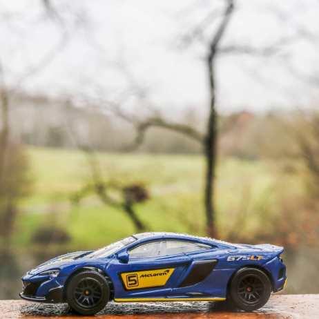 Majorette-2020-McLaren-675LT-003