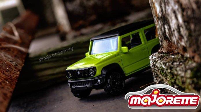 Majorette-2020-Suzuki-Jimny-002