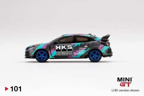 Mini-GT-Honda-Civic-Type-R-HKS-2018-Time-Attack-002