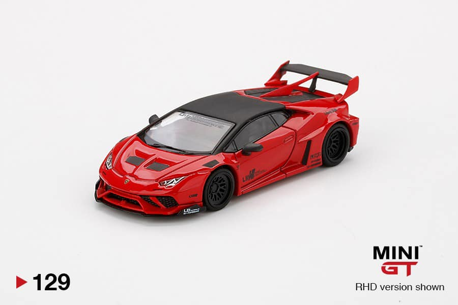 Mini-GT-LB-Works-Lamborghini-Huracan-GT-Rosso-Mars-001