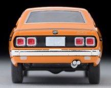 Tomica-Limited-Vintage-Neo-Mitsubishi-Galant-GTO-MR-Orange-005