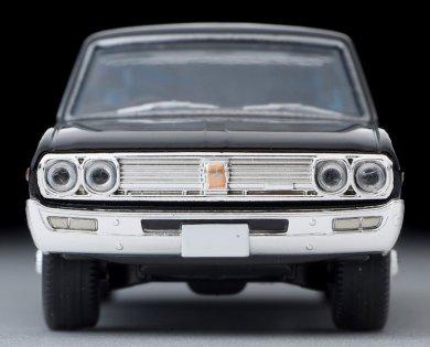Tomica-Limited-Vintage-Neo-Nissan-Cedric-2000GL-Black-004