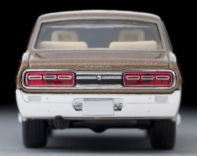 Tomica-Limited-Vintage-Neo-Nissan-Cedric-2000GL-Tea-005