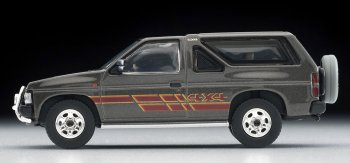 Tomica-Limited-Vintage-Neo-Nissan-Terrano-R3M-Ash-006