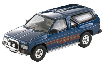 Tomica-Limited-Vintage-Neo-Nissan-Terrano-R3M-Navy-001
