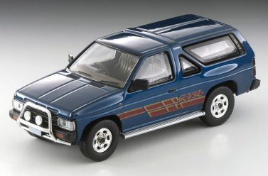 Tomica-Limited-Vintage-Neo-Nissan-Terrano-R3M-Navy-002