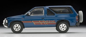 Tomica-Limited-Vintage-Neo-Nissan-Terrano-R3M-Navy-006