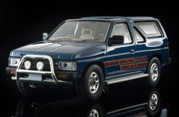Tomica-Limited-Vintage-Neo-Nissan-Terrano-R3M-Navy-008