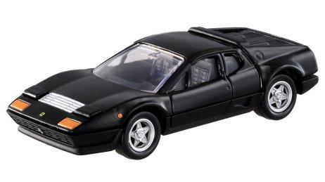 Tomica-Premium-2020-Ferrari-512-BB-002
