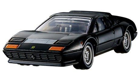 Tomica-Premium-2020-Ferrari-512-BB-003
