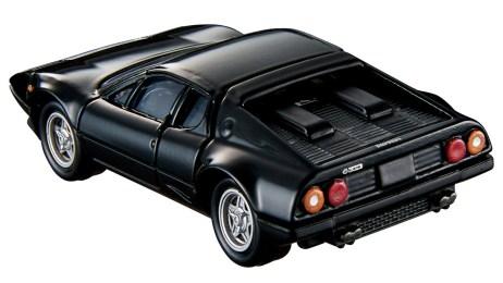 Tomica-Premium-2020-Ferrari-512-BB-005