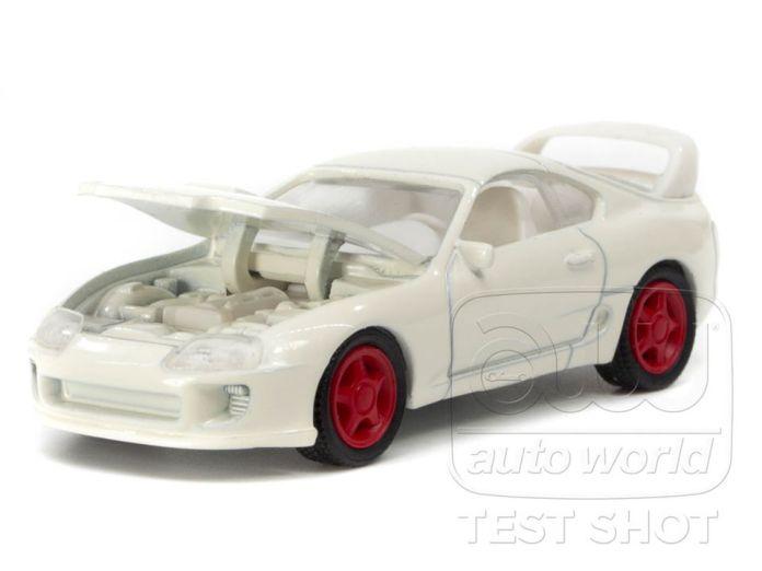 Auto-World-Toyota-Supra-MK4-002