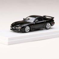 Hobby-Japan-Mazda-RX-7-FD3S-Type-R-Bathurst-Brilliant-Black-001