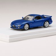 Hobby-Japan-Mazda-RX-7-FD3S-Type-R-Bathurst-Innocent-Blue-Mica-001