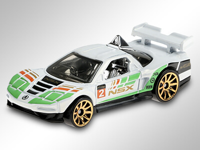 Hot-Wheels-2020-Mystery-Models-Mix-1-World-of-Racing-Acura-NSX