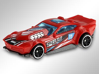 Hot-Wheels-2020-Mystery-Models-Mix-1-World-of-Racing-Drift-Rod