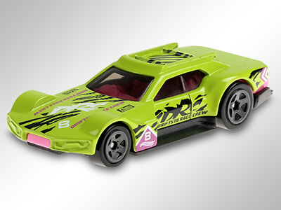 Hot-Wheels-2020-Mystery-Models-Mix-1-World-of-Racing-Driftsta