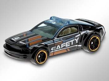 Hot-Wheels-2020-Mystery-Models-Mix-1-World-of-Racing-Ford-Mustang-GT-Concept