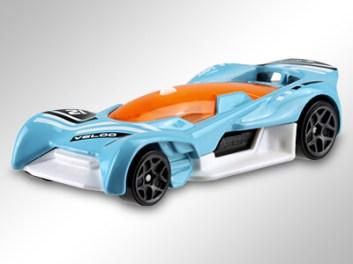Hot-Wheels-2020-Mystery-Models-Mix-1-World-of-Racing-Futurismo