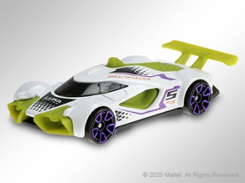 Hot-Wheels-2020-Mystery-Models-Mix-1-World-of-Racing-Mach-Speeder
