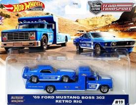 Hot-Wheels-Car-Culture-Team-Transport-69-Ford-Mustang-Boss-302-Retro-Rig