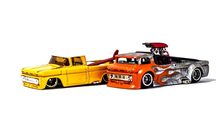 Hot-Wheels-Custom-64-Chevy-Syabil-Desthathin-Jr-006