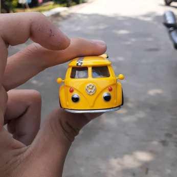 Hot-Wheels-custom-Volkswagen-T1-Panel-Ardian-praditya-002