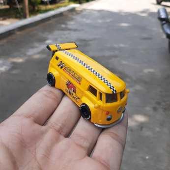Hot-Wheels-custom-Volkswagen-T1-Panel-Ardian-praditya-005