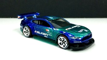 Hot-Wheels-id-2020-Custom-18-Ford-Mustang-GT-004