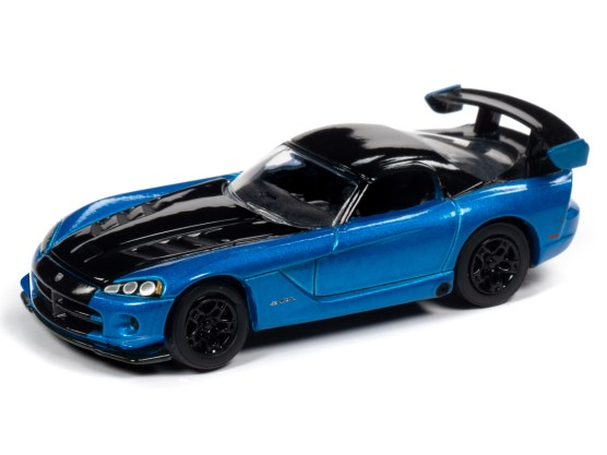 Johnny-Lightning-Classic-Gold-2020-Release-1-2008-Dodge-Viper-SRT10-ACR-002