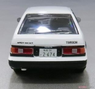 Kyosho-Initial-D-Toyota-Sprinter-Trueno-AE86-005
