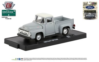M2-Machines-Drivers-Series-65-1956-Ford-F-100-Truck