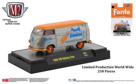 M2-Machines-Fanta-Series-1960-VW-Delivery-Van-Chase