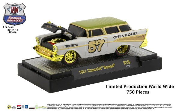 M2-Machines-Ground-Pounders-Release-19-1957-Chevrolet-Nomad-Chase-Car