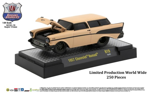 M2-Machines-Ground-Pounders-Release-19-1957-Chevrolet-Nomad-Super-Chase-Car