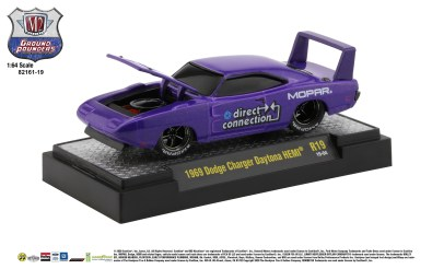 M2-Machines-Ground-Pounders-Release-19-1969-Dodge-Charger-Daytona-HEMI-MOPARR