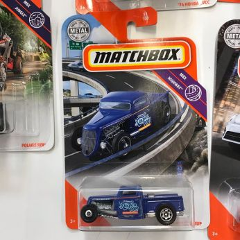 Matchbox-mainline-2020-Mix-3-001