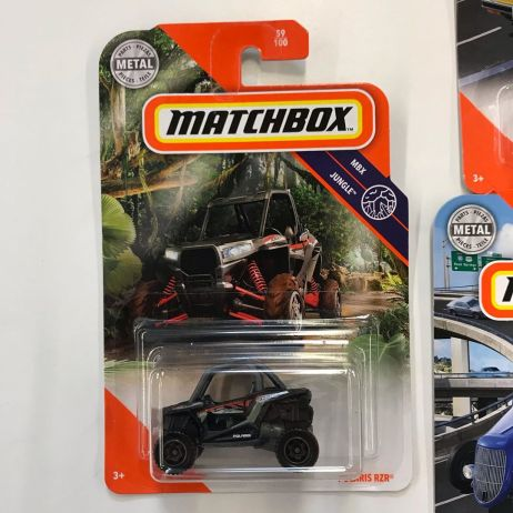 Matchbox-mainline-2020-Mix-3-007